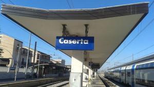 stazionecaserta2_600