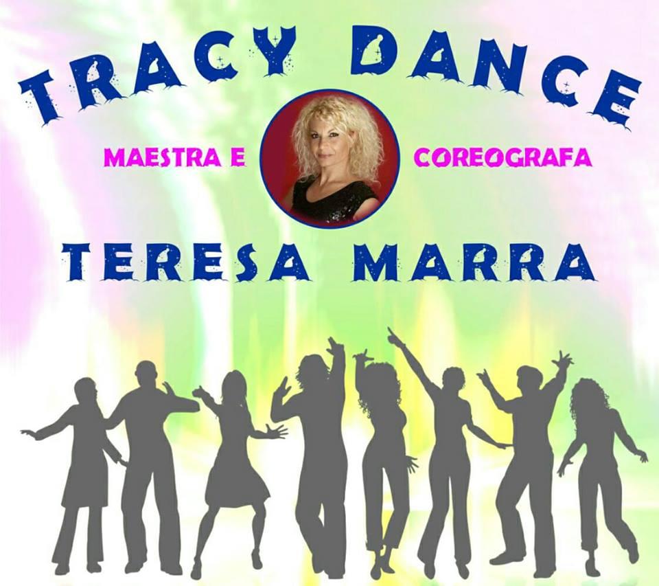 31970706_1827469633971269_626238817673674752_n-jpg-tracy-dance