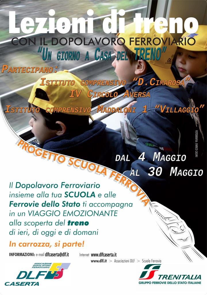 Manifesto_ScuolaFerrovia.indd